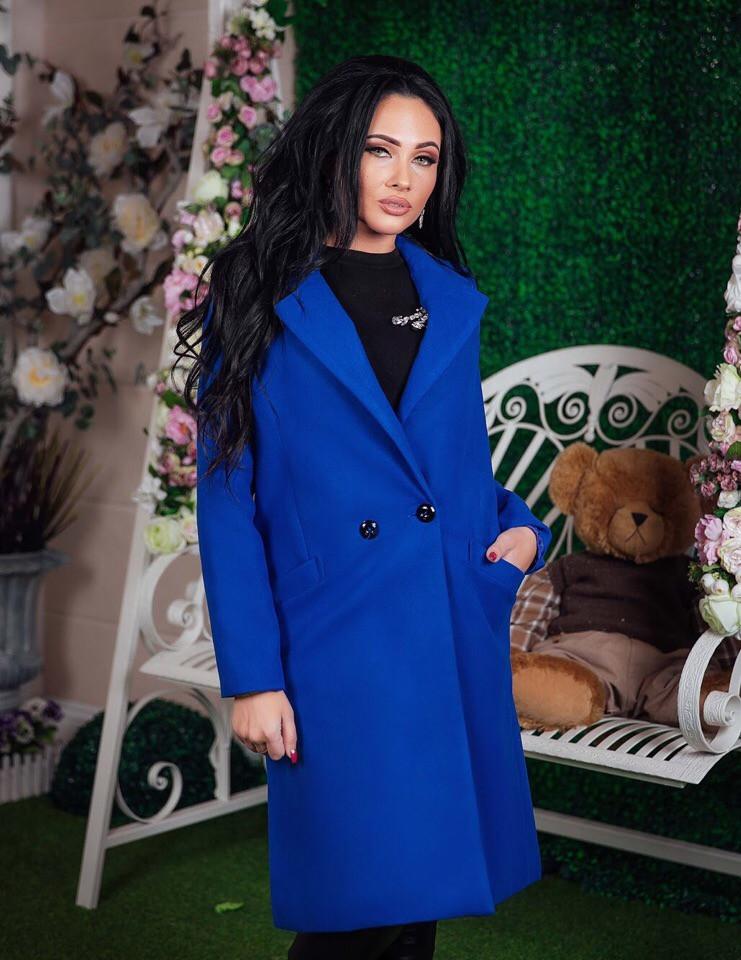 """Женская пальто  """" Бородина """" Dress Code"""