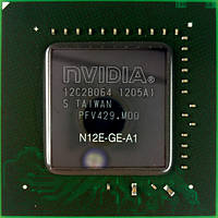 Мікросхема nVidia N12E-GE-A1