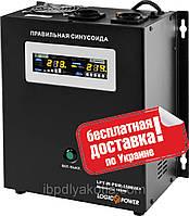 Logicpower LPY-W-PSW-1500+, фото 1