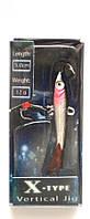 Балансир Condor, для рыбалки, цвет 109, 5 см, 12гр