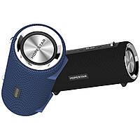 Портативная колонка Hopestar H39 (Bluetooth, MP3, AUX, Mic), фото 1