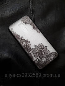 Чехол для смартфона Samsung A9 Star Lite