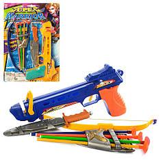 Набор оружия 395A