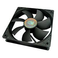 Вентилятор CoolerMaster Silent Fan 120mm(R4-S2S-12AK-GP)