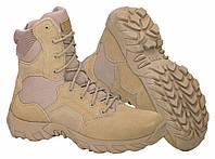 Ботинки Magnum Cobra 8.0 (Desert) (39р. 42р. 44р.), фото 1