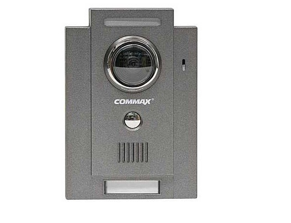 Вызывная панель Commax DRC-4CHC