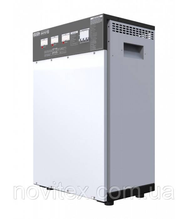 Элекс Ампер У 12-3/50А v2.0 (33000 Вт)