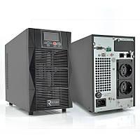 ИБП  On-Line Ritar HT1101S 900Вт 36В