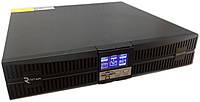 ИБП  On-Line Ritar HR1101S 900Вт 36В, фото 1