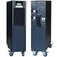 ИБП  On-Line Ritar HTHT1110XS 10кВт,  192В