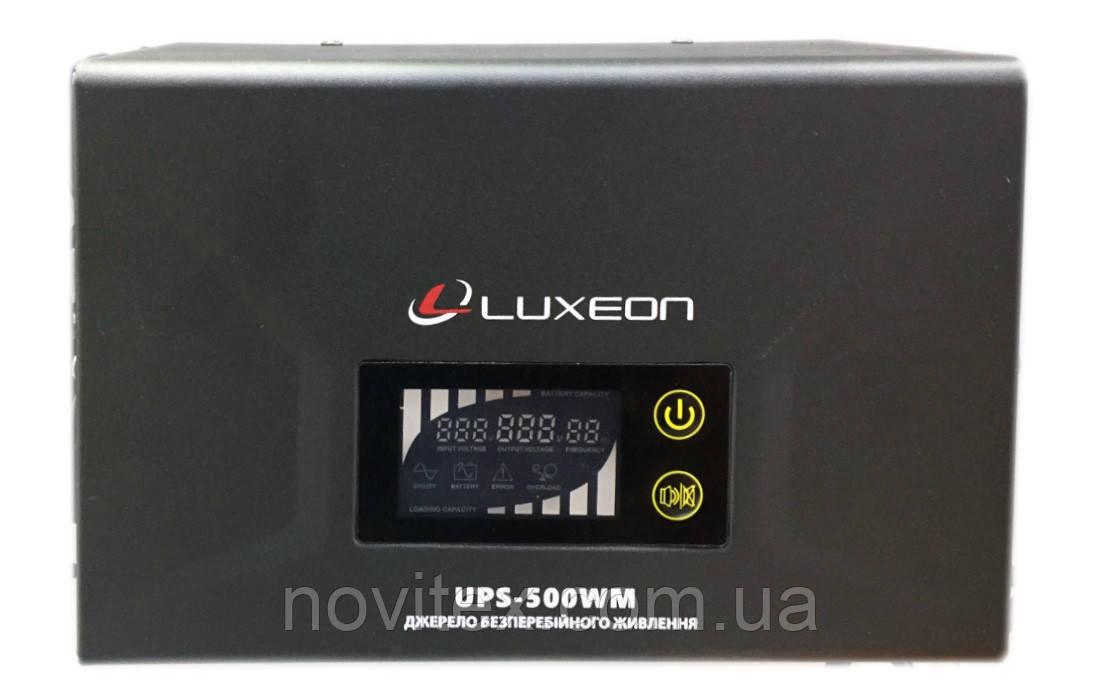 Luxeon UPS-500WM