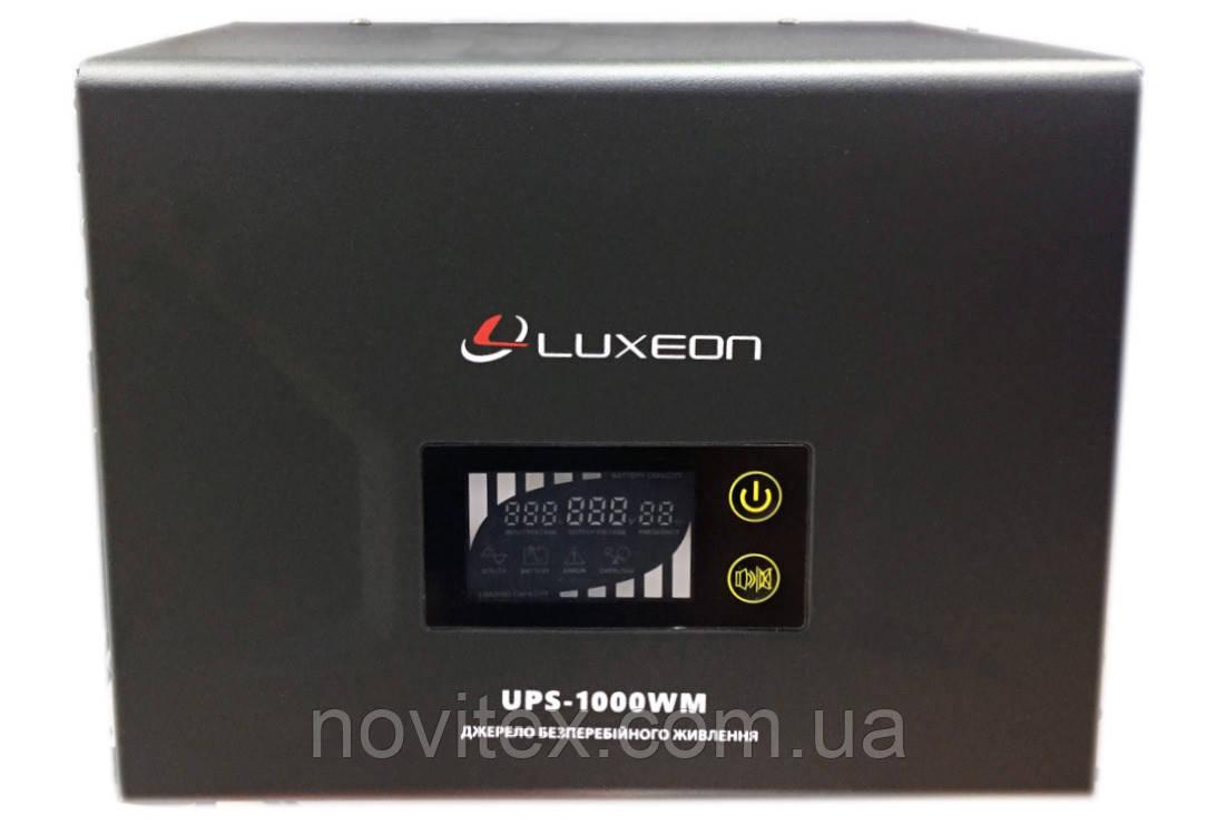 Luxeon UPS-1000WM