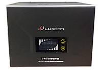 Luxeon UPS-1000WM, фото 1