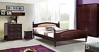Кровать Маргарита, фото 1