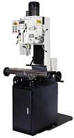 Вертикально-фрезерный станок FP-48SP
