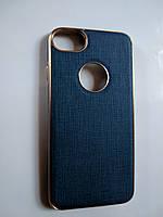 Стильний чохол для iPhone 7, фото 1