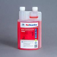 Моющее средство для сантехники, концентрат (1/10), Primaterra Dez-3Д, фото 1
