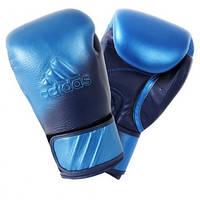 Боксерские перчатки ADIDAS Speed 300D