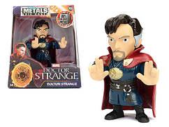 Фигурка Jada Toys Marvel Марвел DOCTOR STRANGE Доктор Стрэндж BL112