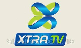 Xtra TV - карта доступа к платным каналам - AN-VI-SAT в Львове