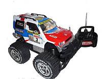 Джип Тарзан Joy Toy 9002