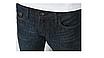 Мужские джинсы Levis 527™   Dark Cliff, фото 4