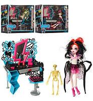 Кукла 3027 MH
