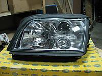 Фара основная Audi A6 95-97