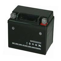 Аккумуляторная батарея (АКБ) AGM мультигелевая MERLION MLB-12-150