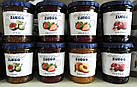 Варення з чорниці Zuegg Mirtilli Neri 50% змісту фруктів, 320 р., фото 6