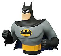 Бюст копилка  Diamond Select  DC Дс Batman Бэтмен BL117