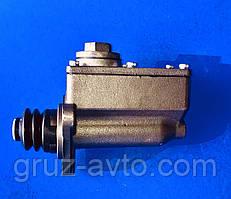 Головний гальмівний циліндр ГАЗ-53 (односекційний) 51-3505211