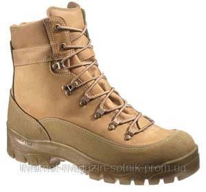 e28327e0 Горные берцы армии Америки Bates Mountain Combat: продажа, цена в ...