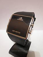 Наручные часы Adidas, часы наручные
