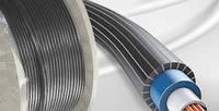 Характеристики и области применения кабеля ВВГнг