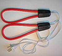 Сушилка для обуви электрическая универсальная 12Вт