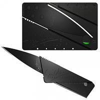 Нож кредитка CardSharp - Кард Шарп