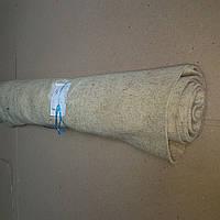 Войлок технический тонкошерстный для прокладок - войлок ТПр3 ГОСТ 288-72, фото 1