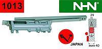 Доводчик DAIHATSU NHN-1013