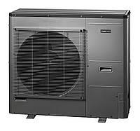 Тепловой насос NIBE™ SPLIT + HBS 05