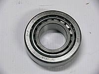 Подшипник ступицы передней наружный Foton 1043-1, Foton 1046