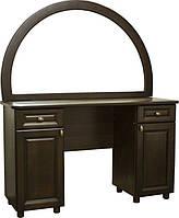 Дамский стол Верона