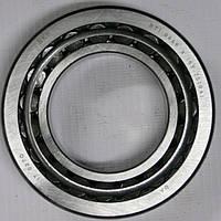 Подшипник ступицы передней внутренний Foton 1043
