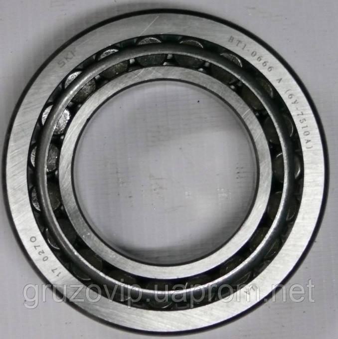 Подшипник ступицы передней внутренний Foton 1043-1, Foton 1046