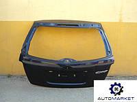 Дверь (ляда) багажника Mazda CX-7 2006-2012