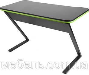 Детские столики детский, подростковый стол Barsky Z-Game ZG-01, фото 2
