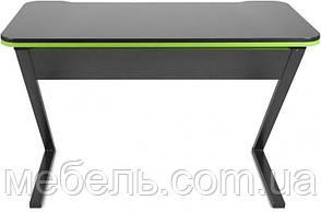 Детские столики детский, подростковый стол Barsky Z-Game ZG-01, фото 3