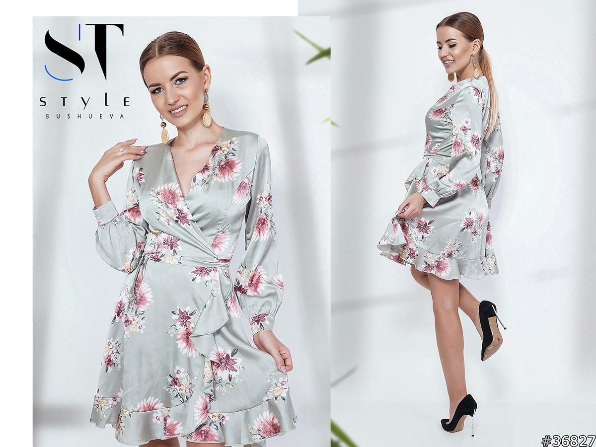 Платье али1113