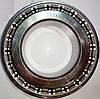 Подшипник ступицы задней внутренний Foton 1043