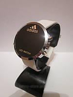 Наручные часы Adidas, наручные часы недорого